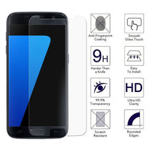 9H Tempered Glass Screen Protector for Samsung For Galaxy S3 mini S4 mini A3 A310 A5 A510 A7 A710 A9 2016 For J1 J3 J5 J7 2016