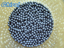 Made in China YG8 2mm 100pcs/lots alloy balls tungsten carbide balls for machine,measurement,chemical industry,petroleum,gun(China)