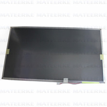 "15.6"" WXGA HD LCD Screen LP156WH1 Display For Sony VAIO PCG-71211V Laptop Matrix Replacement"