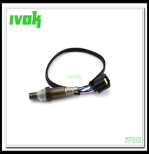 Front Right Oxygen Sensor for Jeep Grand Cherokee 4.7L Dodge RAM 1500 RAM 2500 6.7L Chrysler 56044581AA