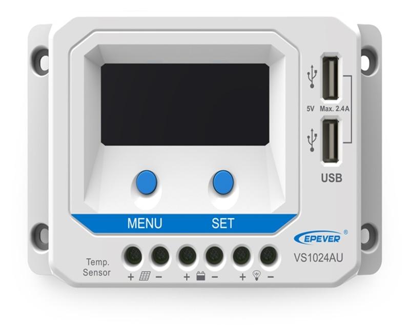 RTS300R47K3.81A temperature control line dedicated Tracer BN Landstar viewstar controller<br>