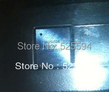 5pcs/lot touch screen control IC 343S0538 For iPhone 4S 4GS