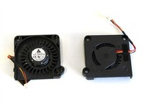 original laptop colling fan FOR ASUS eee pc eeepc 1001ha 1005 1005ha pn MF40070V1-Q000-S99 KSB0405HB 9F60 9C71 /