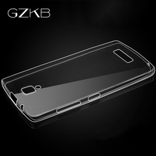 Buy Lenovo A2010 Case Lenovo A2010 2010 Cover Transparent Ultra Thin Silicon Soft Tpu Back Cover Lenovo A2010 Case for $4.34 in AliExpress store