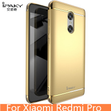 for Xiaomi Redmi Pro Case Original iPaky Brand Protective Cover for Xiaomi Redmi Pro fundas carcasas Redmi Pro Case(China)
