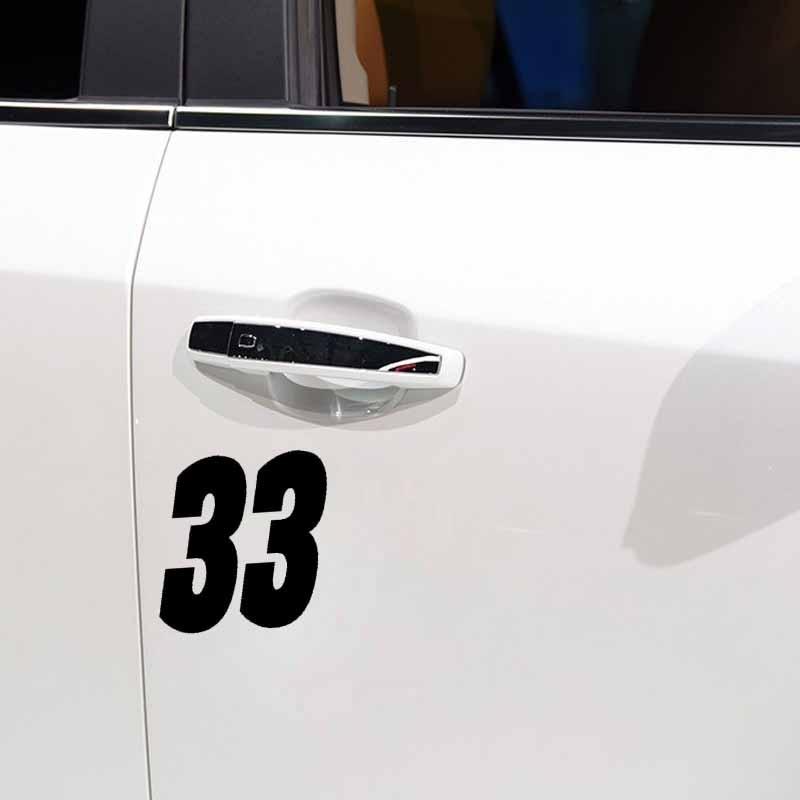 The Punisher Skull Car Truck Window Laptop JMD Vinyl Decal Stickers