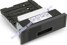 100% original  for HP4345 M4345MFP Duplexer Assembly  Q5969A Q5969-67901 printer part  on sale
