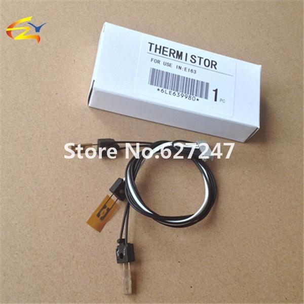 6LE63998000 E-Studio 18 223 163 182 212 242 165 166 167 Copier Fuser Sensor for Toshiba<br><br>Aliexpress