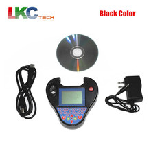 Hot Selling Black Smart Mini Zed-Bull Key Programmer No Tokens Limitation MINI Zedbull with Best Price
