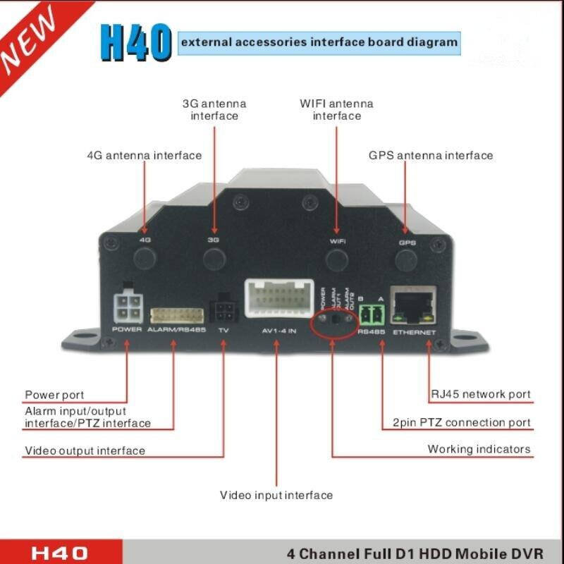 H40-7_