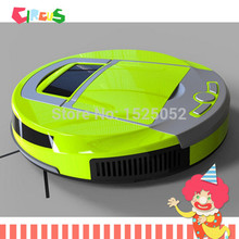 Free shipping Home use robot dust cleaner price
