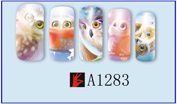 A1283
