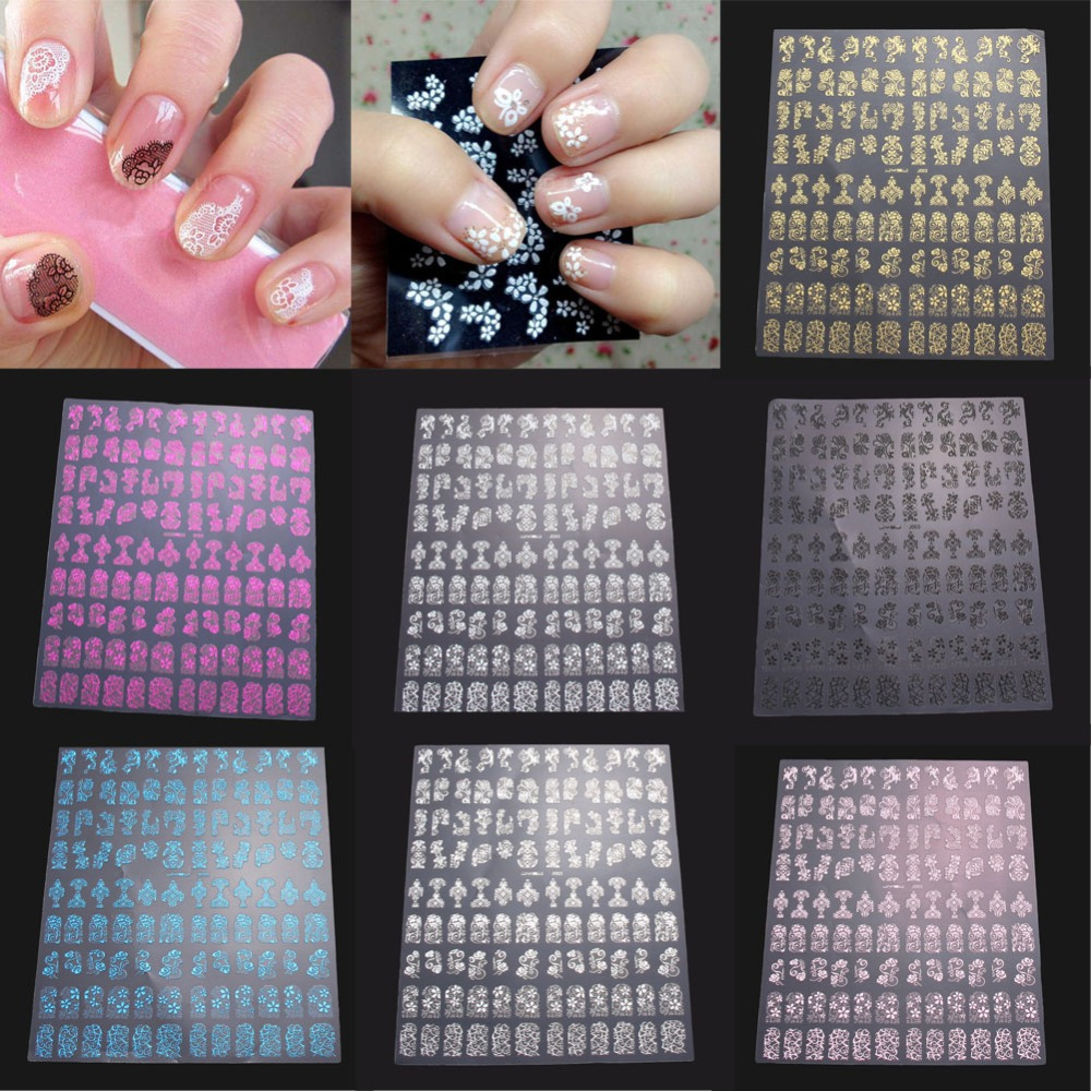 How to make nail art stamp at home choice image nail art and how to make nail art stamp at home choice image nail art and how to make prinsesfo Choice Image