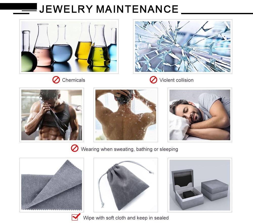 6-maintenance