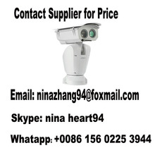 Dahua 2MP 40x Network Laser IR Positioning System PTZ12240-LR8-N  Contact Supplier for Price