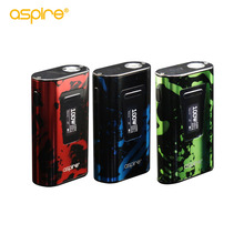 Buy Original 100W Aspire Typhon Revvo Mod 5000mah vape e cigarette fit Revvo tank VS Aspire skystar Mod for $47.59 in AliExpress store