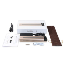 Mini Tattoo Transfer Machine Thermal Copier Stencil Machine Tattoo Stencil Maker Transfer Machine Tattoo Supplies