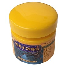 4Boxes/Lots Powerful Efficient Relief Headache Neuralgia Acid Muscle Pain Stasis Rheumatism Arthritis Unique Natural Ointment(China)
