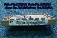 7MBR50UA120 7MBR50UA120-50 7MBR35UA120<br><br>Aliexpress