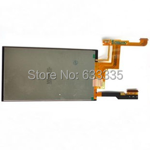 5pcs LCD Display Touch Screen Digitizer Assembly For HTC One M8 M8D M8T M8W front outer glass lens black<br><br>Aliexpress
