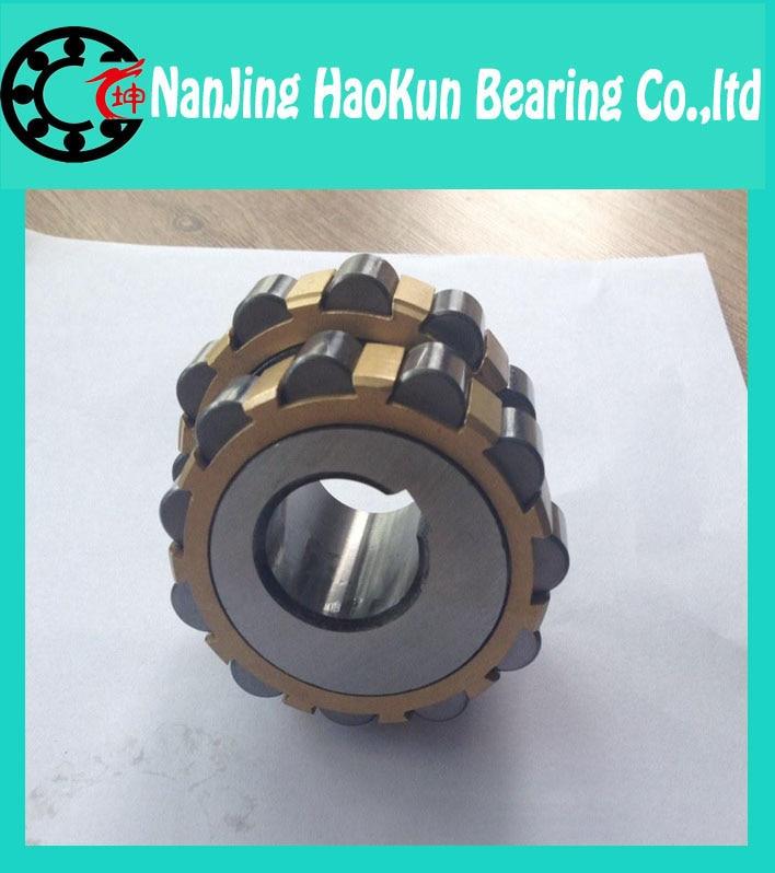 6120608YRX   6121115YSX    6121317YSX   61221YRX  double row eccentric bearing 6120608 YRX  6120608YRX<br>