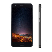 DOOGEE X20 5.0 Inch Original Android 7.0 Smartphone Quad Core MTK6580 720 X 1280 HD Screen Dual Back Camera 2GB RAM 16GB ROM - Ashgary Store store