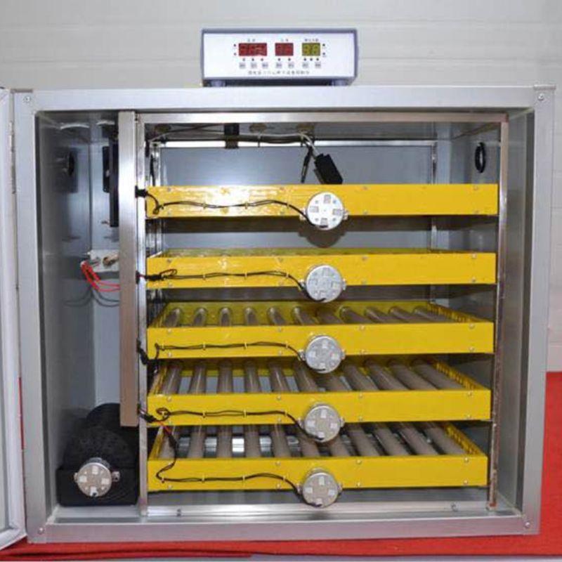 1pc 12V Hühnerei Turner Turner Motor für Hatcher Inkubator Spezialzubehör
