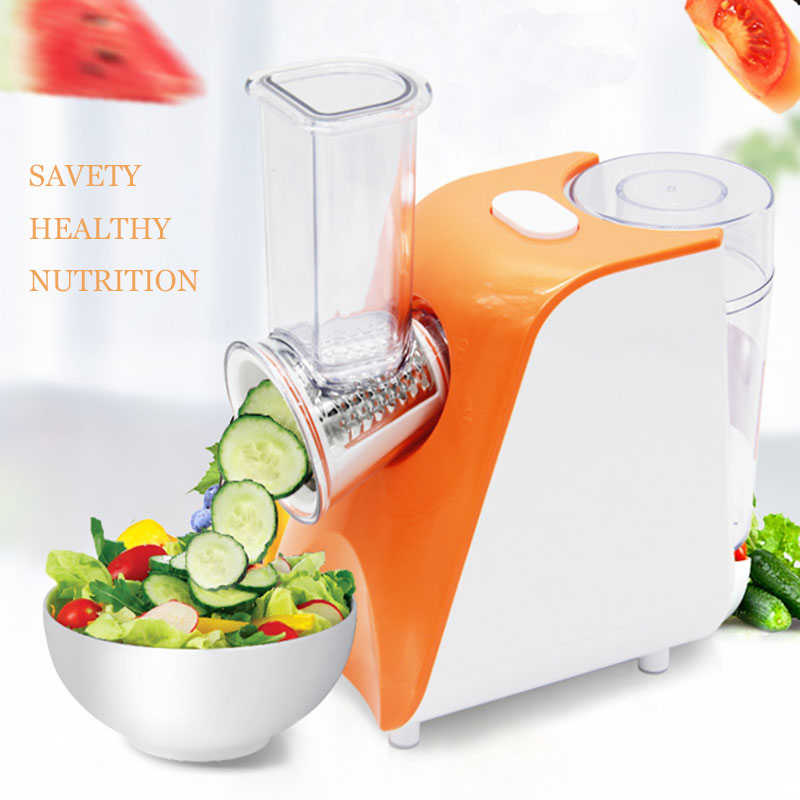 electric grater8
