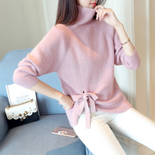 5639 (0-48-2) make new system with a turtle neck turtleneck sweater 45 3 row number 5 on the second floor(China)