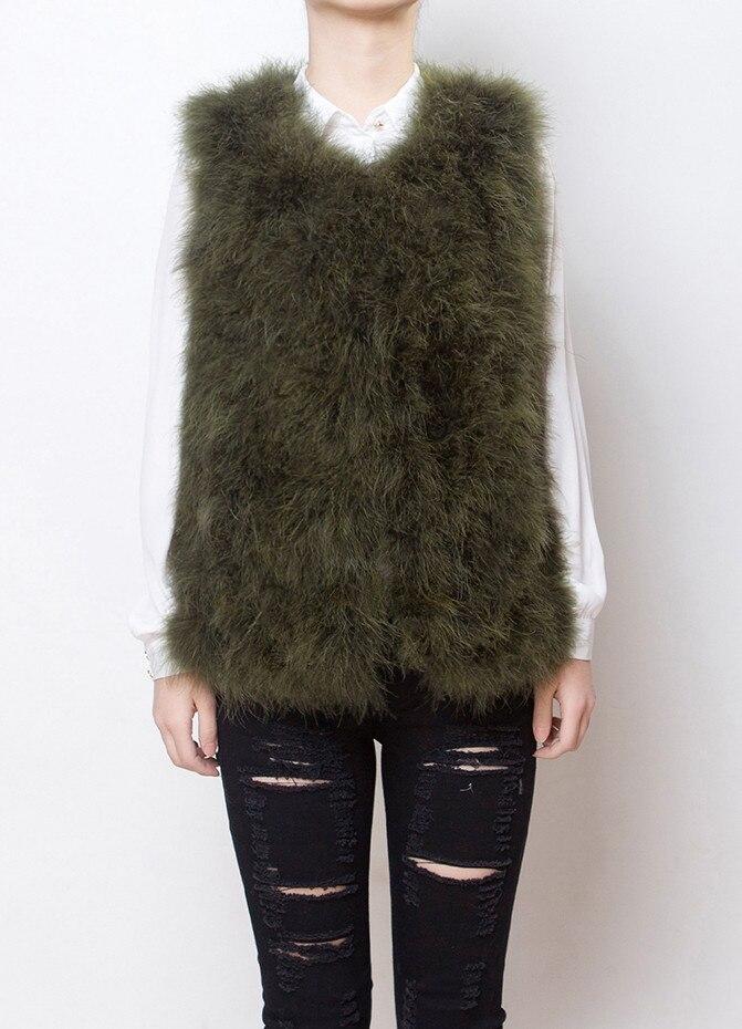 Fluffy-Fur-Fever-Vest-Moss-Green-Front-e1424898468723