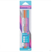 COMIX 10 Sets 40 Pieces Commonly used 2B Graphite pencils office accessories school pens Gift pencils & writing supplies SW-04(China)