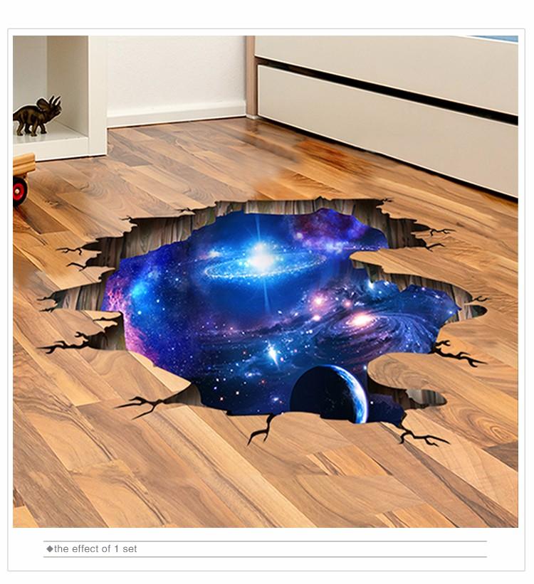 HTB1RwHMOFXXXXayXFXXq6xXFXXXb - [SHIJUEHEZI] 3D Visual Effect Stickers PVC Material Cosmic Galaxy Wall Decor for Kids Room Kindergarten Ceiling Decoration