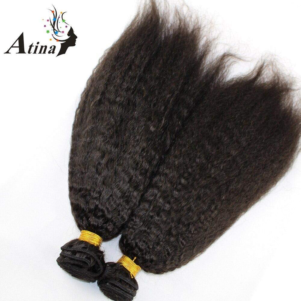 kinky-straight-human-hair