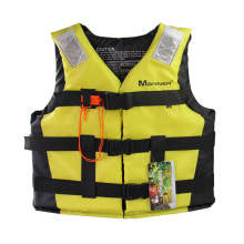 Quality Adult Water Sport Safety Life Vest Children Life Jacket EPE Foam Flotation Swimming Life Jacket Buoyancy Baby Life Vest