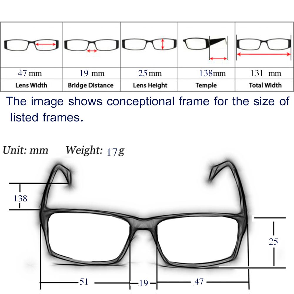 Frame-Size-2