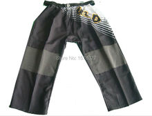 Team High Quality Sublimation Ice Hockey pants(China)