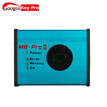 Advanced Key Programmer for Mercedes Benz Key Programmer For Mercedes Key Programmer Fast Express Shipping