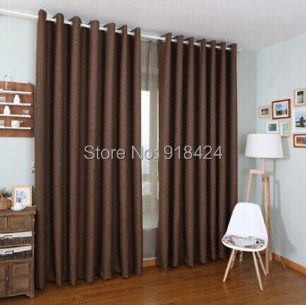 Achetez en gros moderne salon rideaux en ligne des - Rideaux pour salon moderne ...