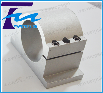 Engraving machine spindle clamp 100mm     spindle mounts<br><br>Aliexpress
