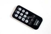New Remote Control RMT-CCD3iPA for Sony ICF-CD3IP CD Radio Clock iPod