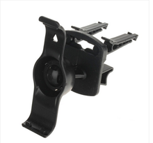 Car Air Vent Mount Stand Holder for Garmin Nuvi 50 50LM GPS(China)