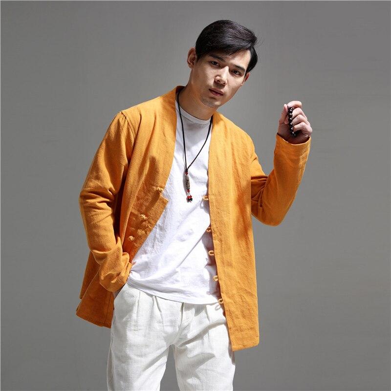men\`s shirt (4)