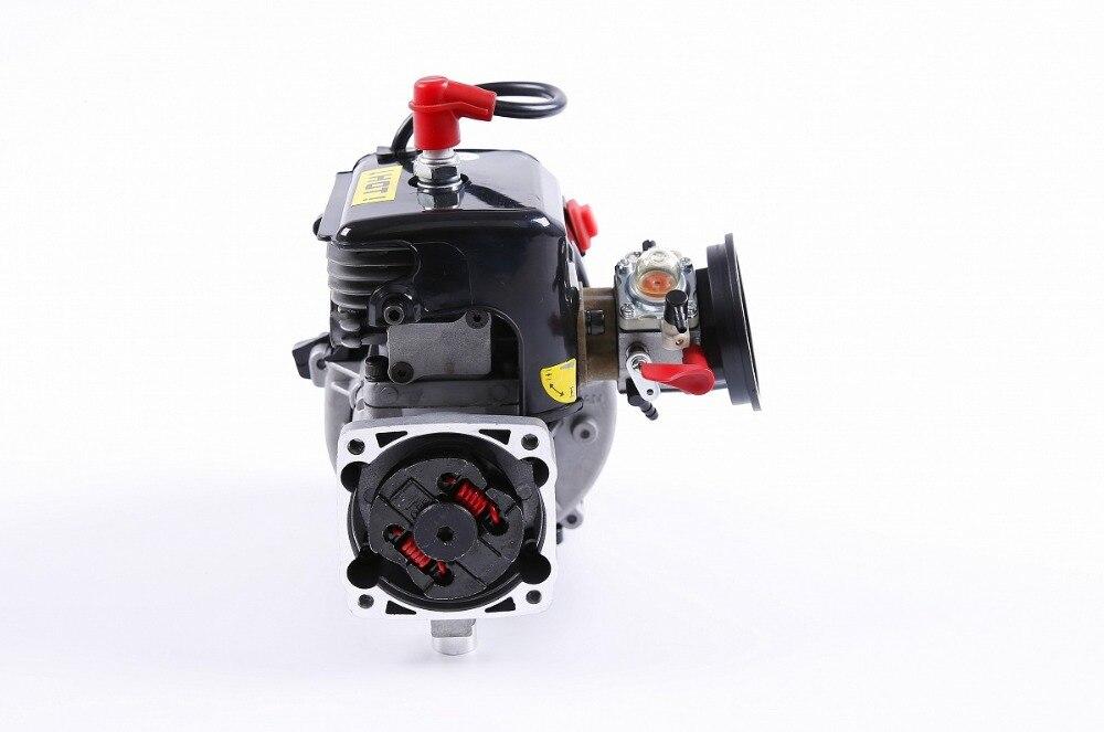 36CC-5