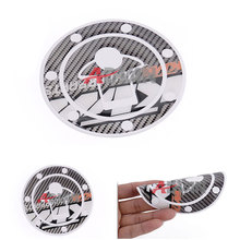 SHIPPING FREE Gas Tank Cap Pad Protector Sticker fit For KTM 125 200 390 DUKE