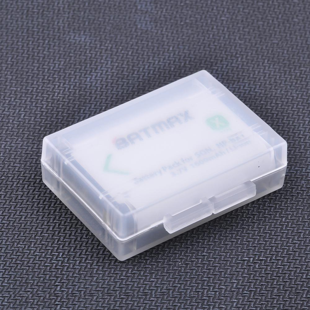 bx1 battery (17)