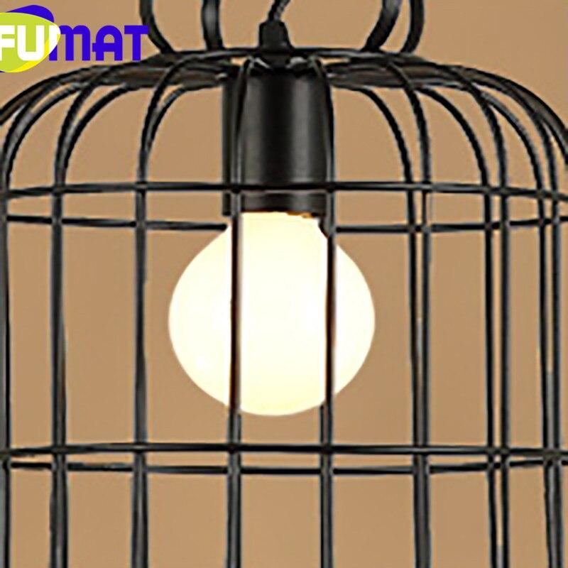 Retro Pedant Light 20