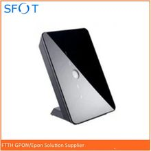 3G router Huawei B970/B970b unlock, international version, UMTS/HSUPA 900/2100 MHz GSM/GPRS/EDGE 850/900/1800/1900 MHz