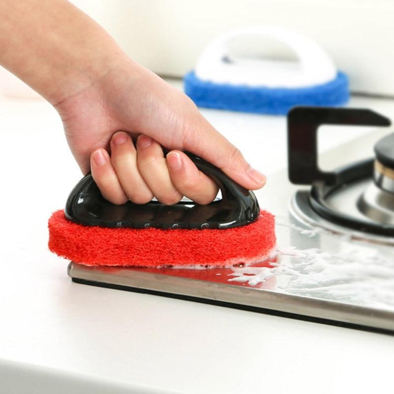 1pc-Cleaning-Tool-Handle-Cleaning-Brushes-Magic-Sponge-Tiles-Brush-for-Bathroom-Window-Lampblack-Machine