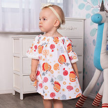 Fall Toddler Dresses Promotion Shop For Promotional Fall Toddler