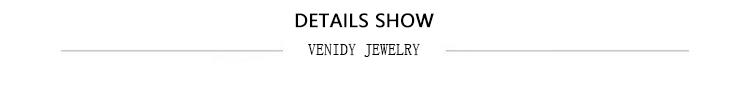 02 Details Show title 750